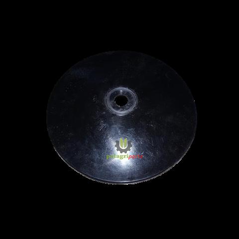 Talerz redlicy accord kverneland plastikowy czyszczący ac495195