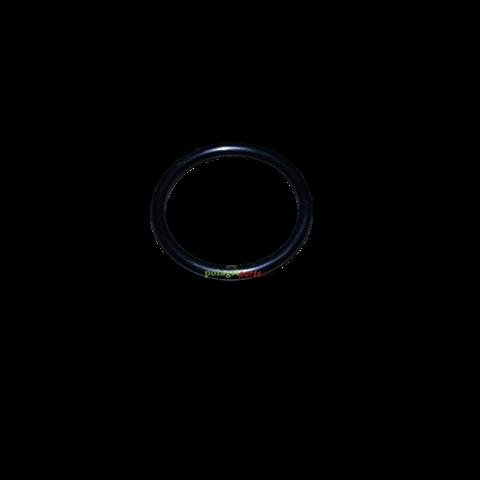 Oring rury układu chłodzenia deutz agrotron 01180309  37 x 4 mm