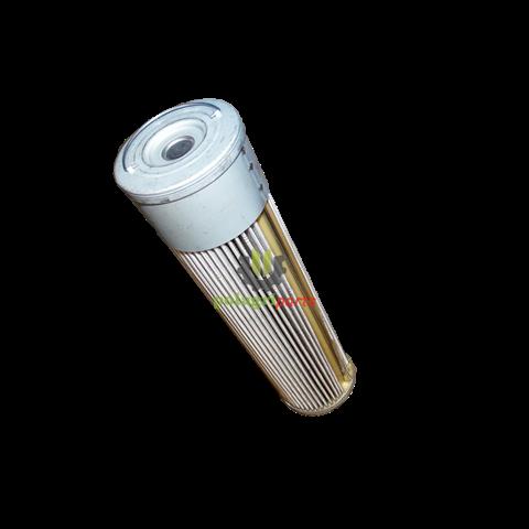 Filtr oleju hydraulicznego mann h 724/3 g117862060260 , h724/3
