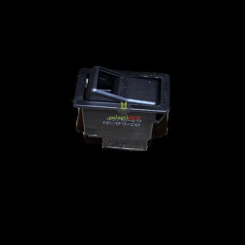 Włącznik świateł awaryjnych agrotron hella 6hh004 570-491 , 6hh004570491