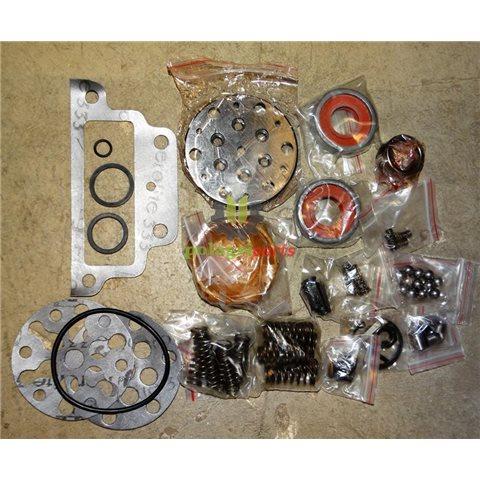Zestaw naprawczy pompy hydraulicznej 81821107, ckpn600a