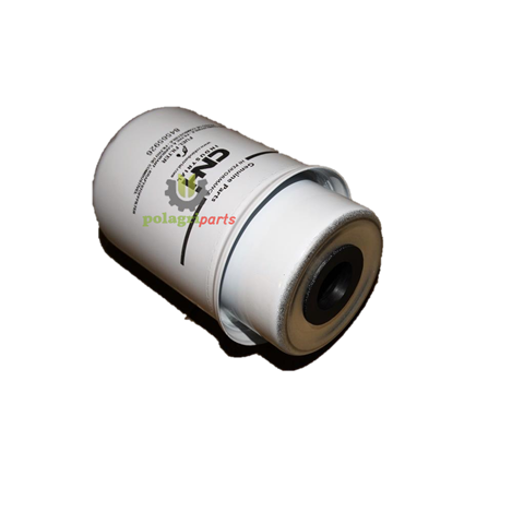 Filtr paliwa cnh 87803444 oryg.p551434, 84565926