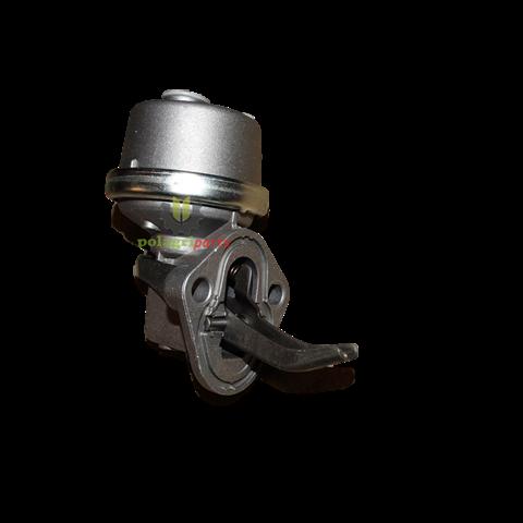 Pompka paliwa mechaniczna cnh oem  504380241