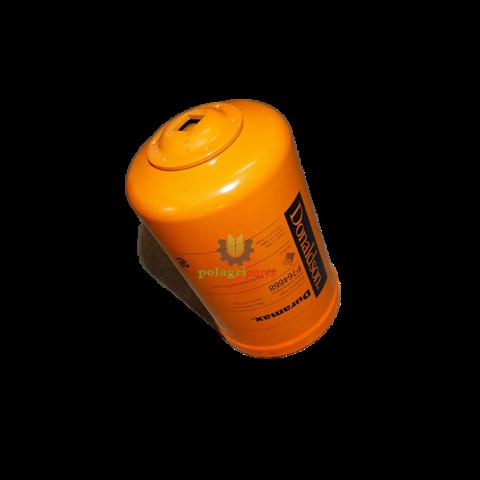 Filtr hydrauliki donaldson p764668
