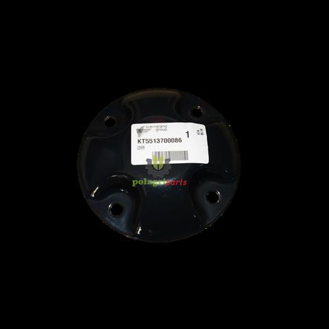 Pokrywka dysku tnącego vicon 5513700086