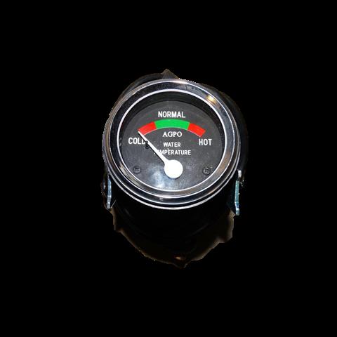 Wskaźnik temperatury wody z czujnikiem massey ferguson 185 881396m91