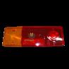 KLOSZ LAMPY TYLNEJ LEWEJ ZESPOLONY URSUSC-360 69301WAS