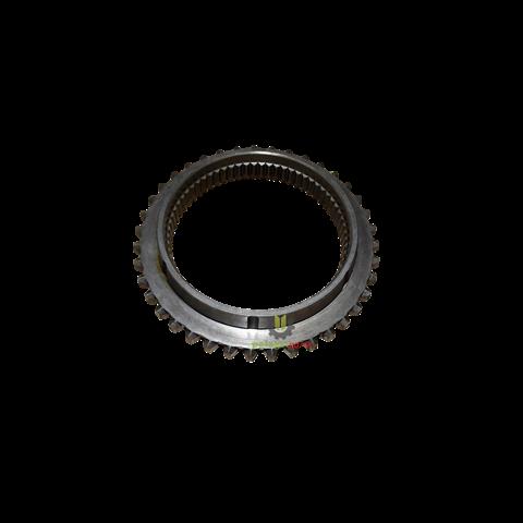 Hamulec synchronizatora 3616505m1