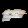 ZBIORNICZEK WYRÓWNAWCZY FENDT S 500 F199204050020