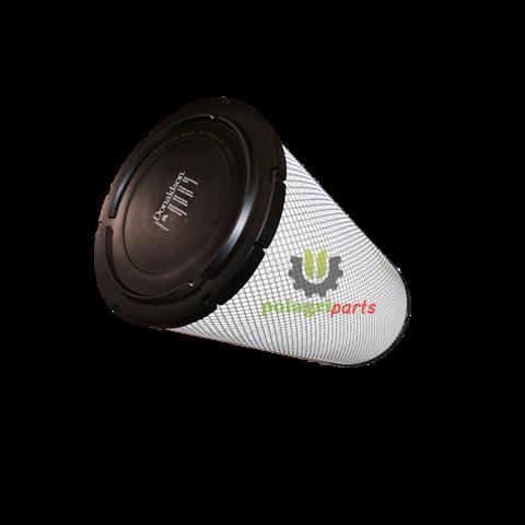 Filtr powietrza p781199