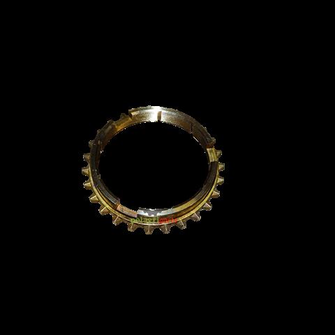 Pierścień synchronizatora same , 020232510