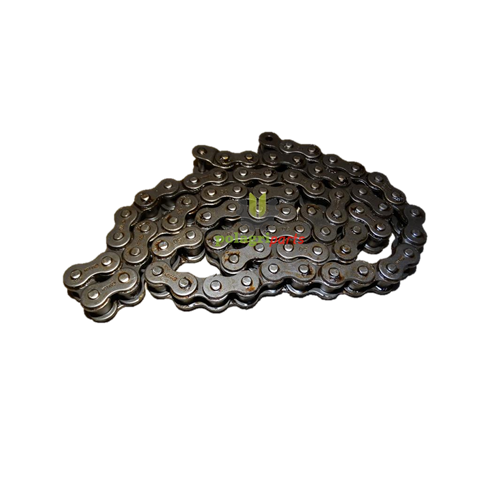 łańcuch żmijki elewatora claas dominator 608745