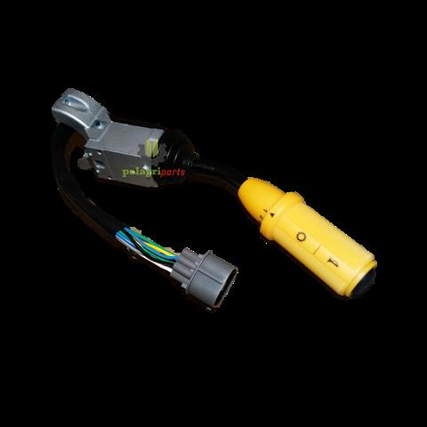 Przełącznik rewersu skrzynia powershift jcb 701/80145  zam.