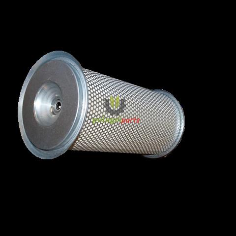 Filtr powietrza zewnetrzny 60/161-25b
