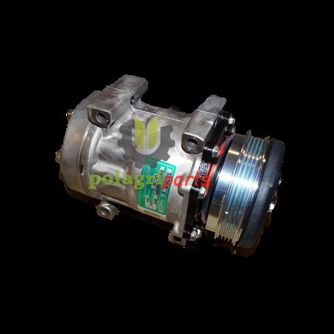 Kompresor klimatycacji  87519620 , 82/9202-1155