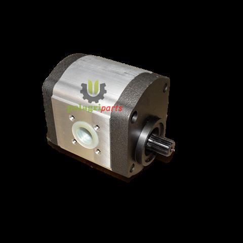 Pompa hydrauliczna g816940100010 20a16x205 , 2.4529.790.0  , 245297900