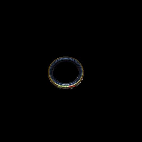 Pierścień claas 7700018159