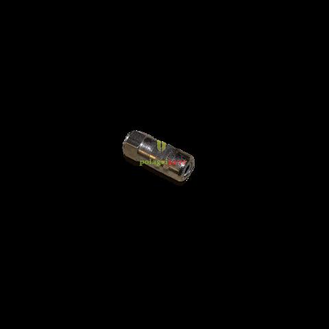 Końcówka smarownicy coupler 73/9509-179