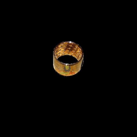 Tulejka pottinger 00410165