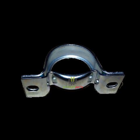 Podpora wału napędowego renault claas 0011307260