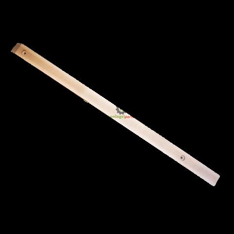 Listwa podajnika pochyłego claas dominator 603545