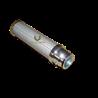Filtr hydrauliczny HD519 MANN FILTER