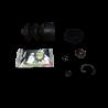 ZESTAW NAPRAWCZY POMPKI HAMULCOWEJ RENAULT TX TZ  7701201598 CARLISLE 71718011