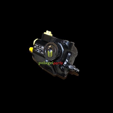 Zawór hydrauliczny podnośnika case 5000 1994557c3, 1994557c4