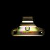 DOCISK KOSY MF 206195M1 MASSEY FERGUSON