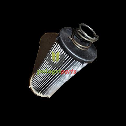 Filtr hydrauliki p767968 84417139