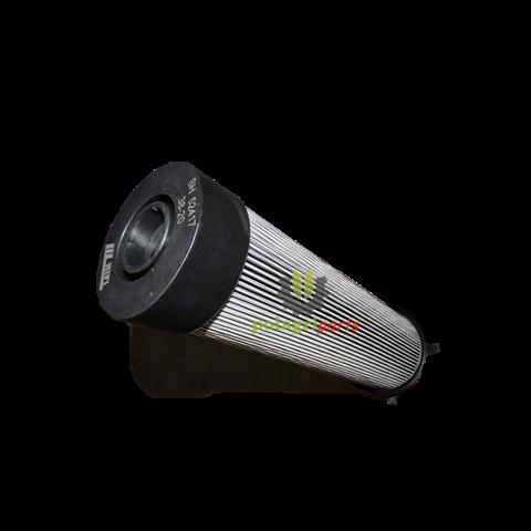 Filtr hydrauliki sh52417