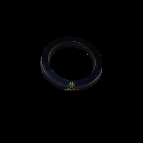 Pierścień uszczelniający 670988 50 x 65 x 10