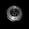 DOCISK SPRZĘGŁA CLAAS DOMINATOR 86 679995