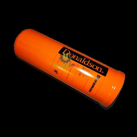 Filtr hydrauliczny p569212 donaldson