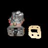 Pompa paliwa Perkins 3637292M91 MASSEY FERGUSON