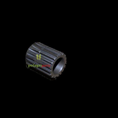 Tulejka łącznik wałka pompy hydraulicznej 00084464010 , 00084464030 , 0.008.4464.0/30