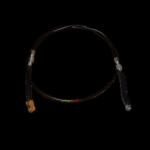Linka gazu mf 1693158m91