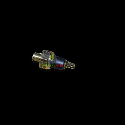 Czujnik ciśnienia oleju perkins agco 1877721m92 , 1877721m91