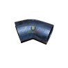 KOLANKO GUMOWE MASSEY FERGUSON 3618841M1