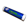 SMAR AGRIFARM HITEC 2 FUCHS 400 ML TUBKA 1073309404