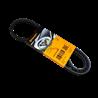 PAS KLINOWY NAPĘDU KLIMATYZACJI AVX 13 X 1050 CONTITECH ZAST. X696623600000 AVX13X1050