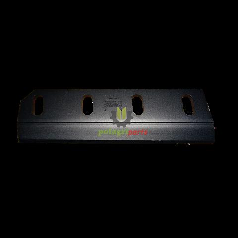 Nóż do kukurydzy lewy v-bęben claas jaguar 690  mws  premium 982844