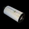 Filtr powietrza ZEWNĘTRZNY PUR-HA0055 Massey Ferguson 4271467M1