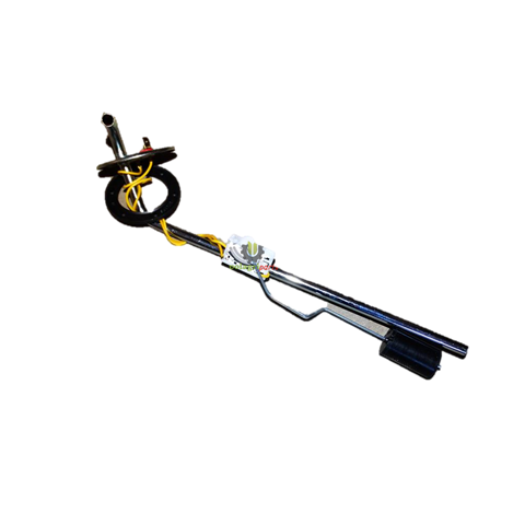 Czujnik poziomu paliwa mf dolny zbiornik 3715286m4