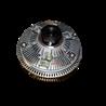 Sprzęgło Visco BORGWARNER 3789256M1