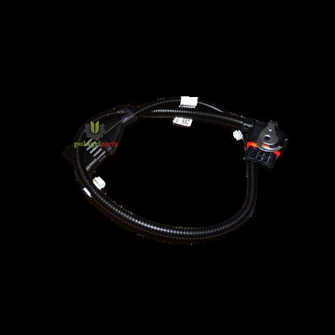 Przewód elektryczny sprzęgła visco 4272811m1