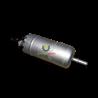 Pompa paliwa BOSCH 0580464117 AL168483