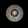 TARCZA SPRZĘGŁA 328001016 , 1389 , 30/221-411