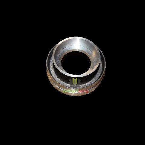 Pierścien uszczelniający łożysko gniotownika z101911 john deere