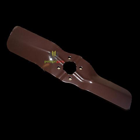 łopatka wentylatora mf 963930m1 , vpe3803